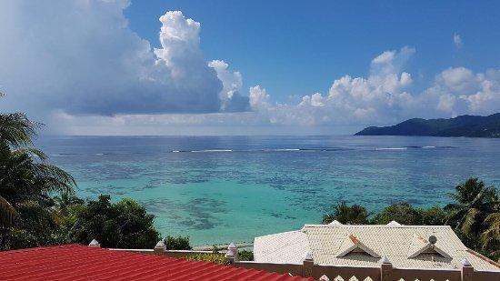 Anse Royale, Seychelles: photo1.jpg