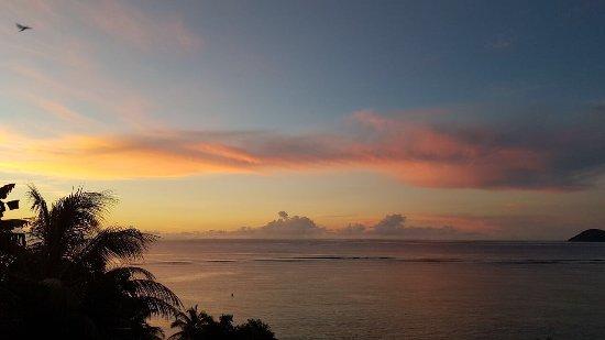 Anse Royale, Seychelles: photo2.jpg