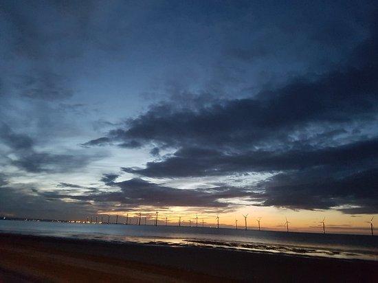 Marske-by-the-Sea 사진