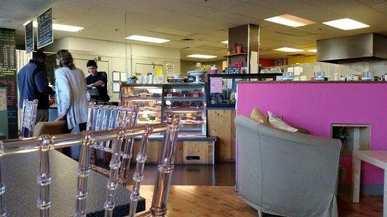 Blacksburg, VA: photo0.jpg