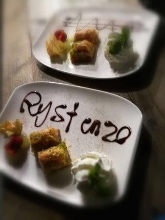Rijst en Zo: photo0.jpg