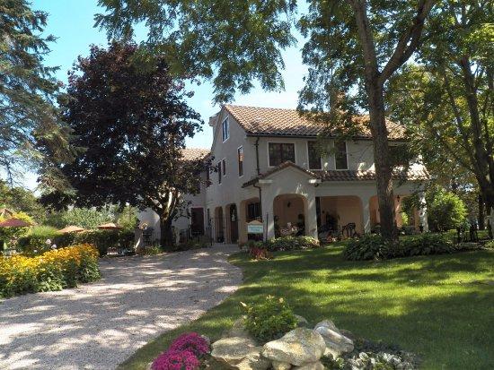 the villa updated 2019 prices b b reviews westerly ri rh tripadvisor com