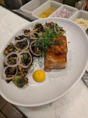 Best Thai Restaurant In Ottawa Ontario