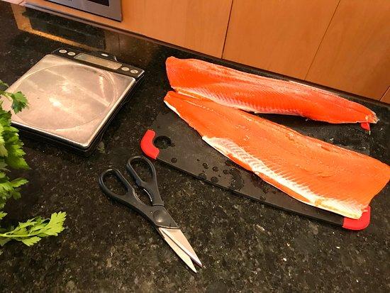 Diane S Market Kitchen Reviews