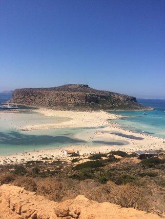 Gramvousa, Greece: photo1.jpg
