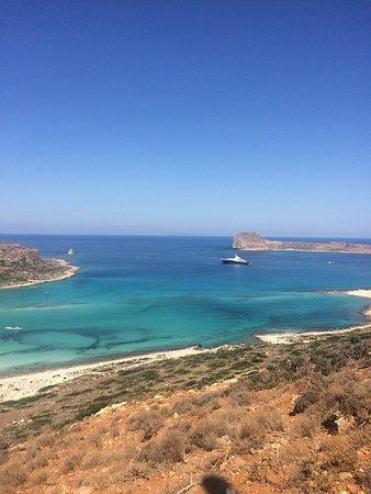 Gramvousa, Greece: photo2.jpg