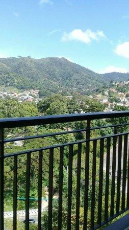 Hilton Trinidad & Conference Centre: IMG-20171113-WA0012_large.jpg