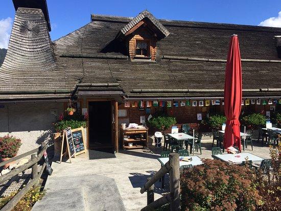 Les Paccots, Schweiz: photo9.jpg