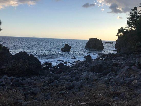 城ヶ崎海岸, photo0.jpg