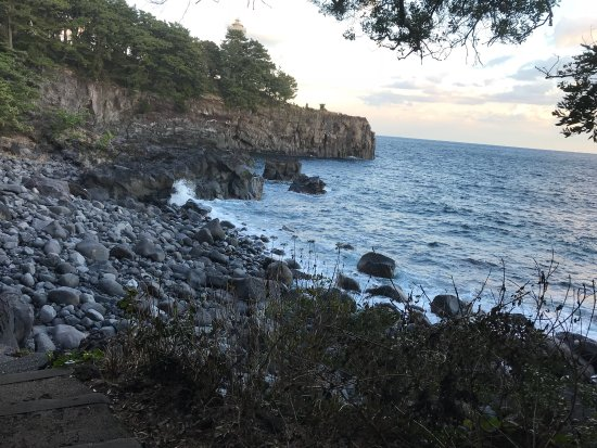 城ヶ崎海岸, photo1.jpg