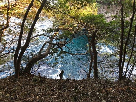 城ヶ崎海岸, photo2.jpg