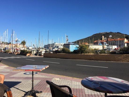 Port-Vendres, Frankrig: photo3.jpg