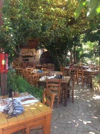 Καλυβιανή, Ελλάδα: photo0.jpg