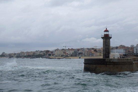 Distrito do Porto, Portugal: DSCF2346