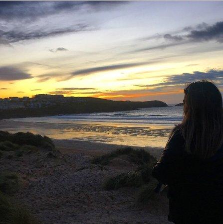 Playa Fistral: photo0.jpg