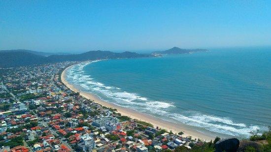 Canto Grande Beach