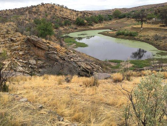 Windhoek, Namibia: photo1.jpg