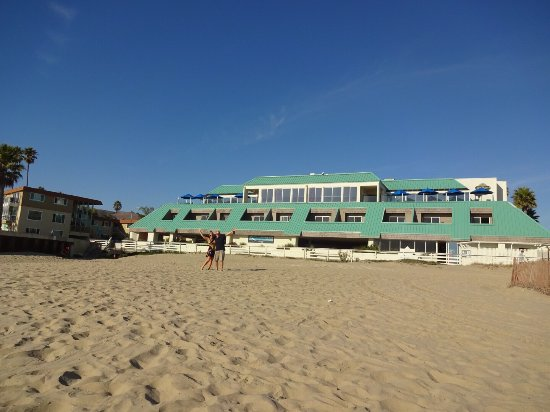 SeaVenture Beach Hotel: photo0.jpg