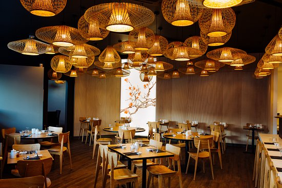 shin 39 zen restaurant japonais reims restaurant bewertungen telefonnummer fotos tripadvisor. Black Bedroom Furniture Sets. Home Design Ideas