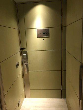 Hotel Nikko Saigon: photo4.jpg