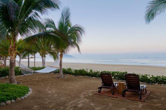 Las palmas luxury villas updated 2018 prices hotel for Hotel villas las palmas texcoco