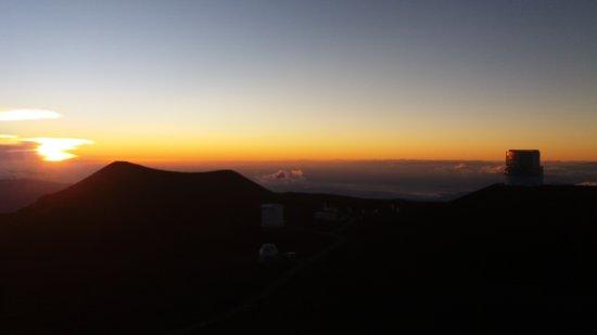 Mauna Kea Summit: 20171018_175814_large.jpg