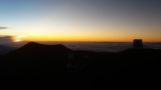 Mauna Kea Summit: 20171018_180539_large.jpg