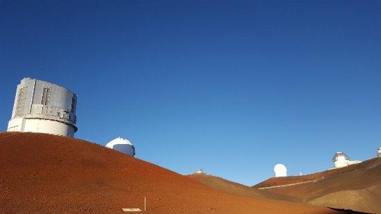 Mauna Kea Summit: IMG-20171018-WA0018_large.jpg