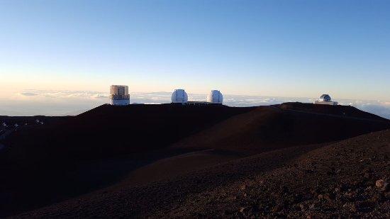 Mauna Kea Summit: IMG-20171018-WA0025_large.jpg
