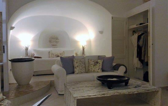 Foto de San Antonio Luxury Hotel