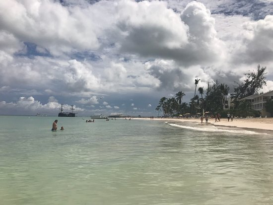 Bavaro Beach Dominican Republic Top Tips Before You Go with
