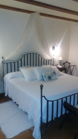 Hotel Tossal d'Altea Image