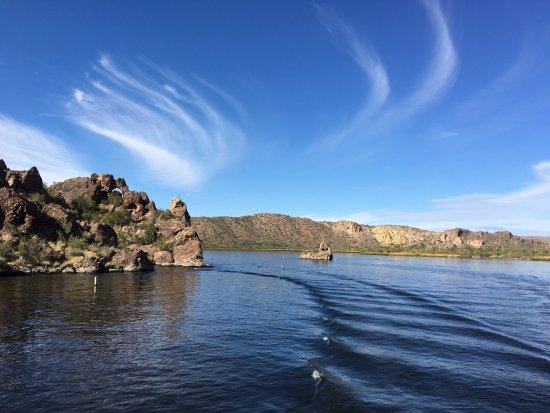 Меза, Аризона: Best outdoor activity around Phoenix