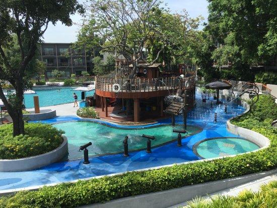 1510703442678 Large Jpg Picture Of Hua Hin Marriott Resort Spa