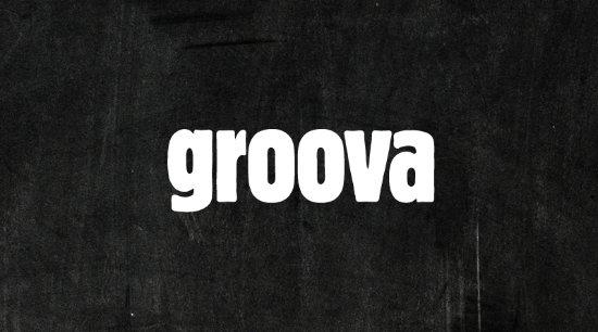 Groova