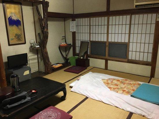 Homeikan Morikawa Annex: photo2.jpg