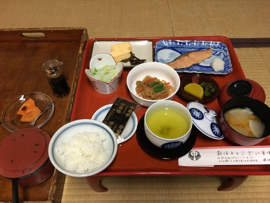 Homeikan Morikawa Annex: photo3.jpg