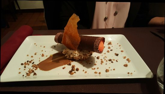 L'atelier Gourmand : 20171116_214737_large.jpg