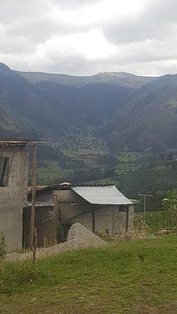 Hostal Refugio Terra Esperanza: 20171112_121559_large.jpg