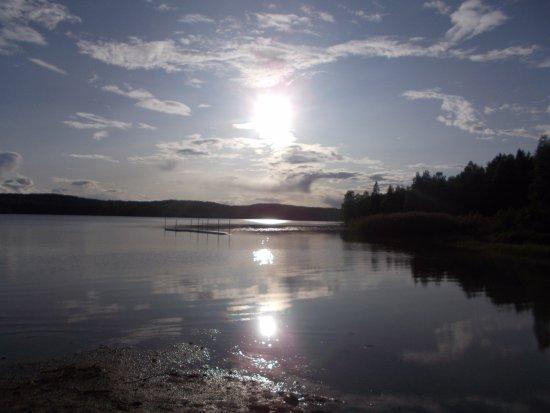 Zdjęcie Värmland