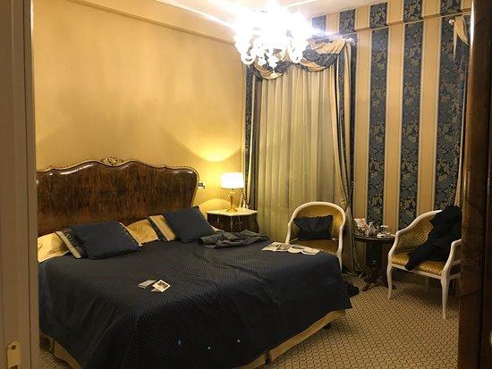 Hotel Savoia & Jolanda: photo1.jpg