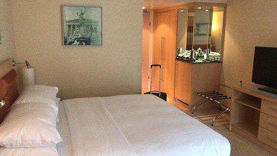 Hilton Vienna: photo1.jpg