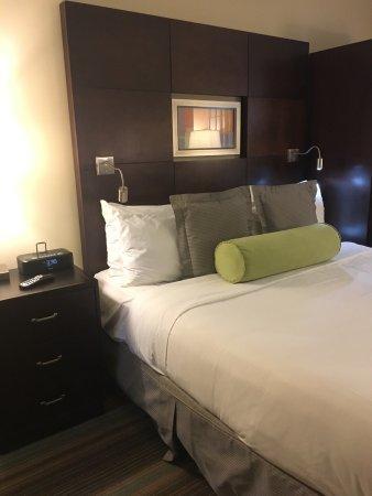 Hotel Mela : photo5.jpg