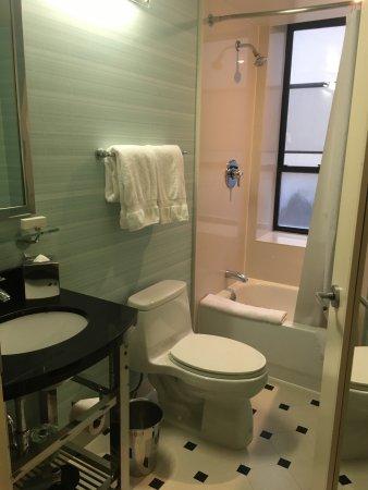 Hotel Mela : photo6.jpg