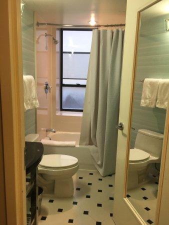 Hotel Mela : photo7.jpg