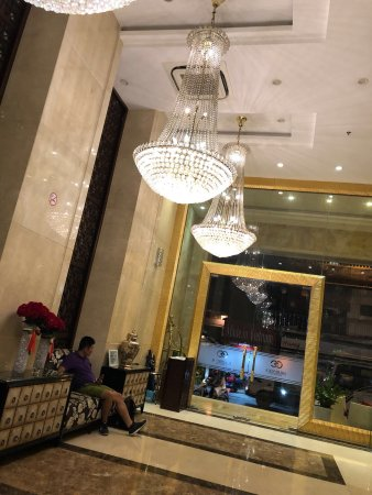Golden Silk Boutique Hotel: photo4.jpg