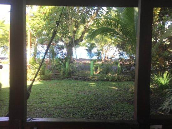 Manzanillo, Costa Rica: photo0.jpg