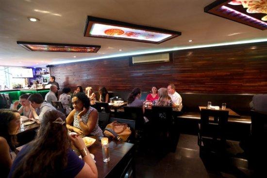 Spice Symphony 31st, New York City - Midtown - Restaurant ...
