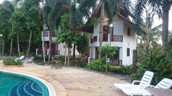Thai Garden Hill Resort, Koh Chang : DSC_0776_large.jpg
