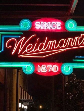 Meridian, MS: photo0.jpg